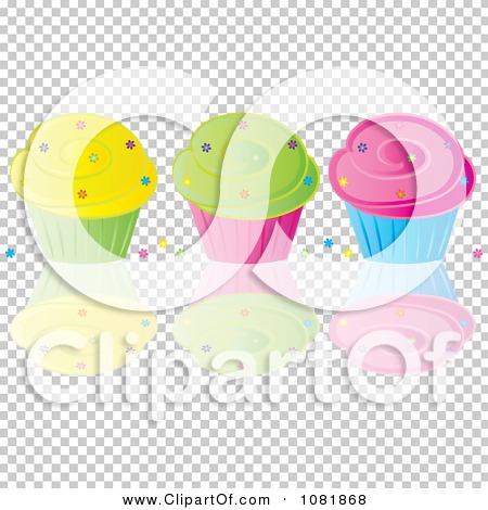 Transparent clip art background preview #COLLC1081868