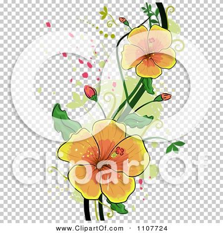 Transparent clip art background preview #COLLC1107724
