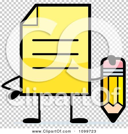 Transparent clip art background preview #COLLC1099723