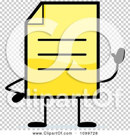 Transparent clip art background preview #COLLC1099728