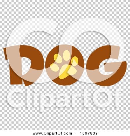 Transparent clip art background preview #COLLC1097839