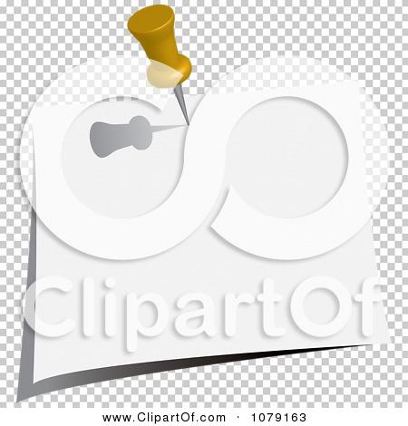 Transparent clip art background preview #COLLC1079163