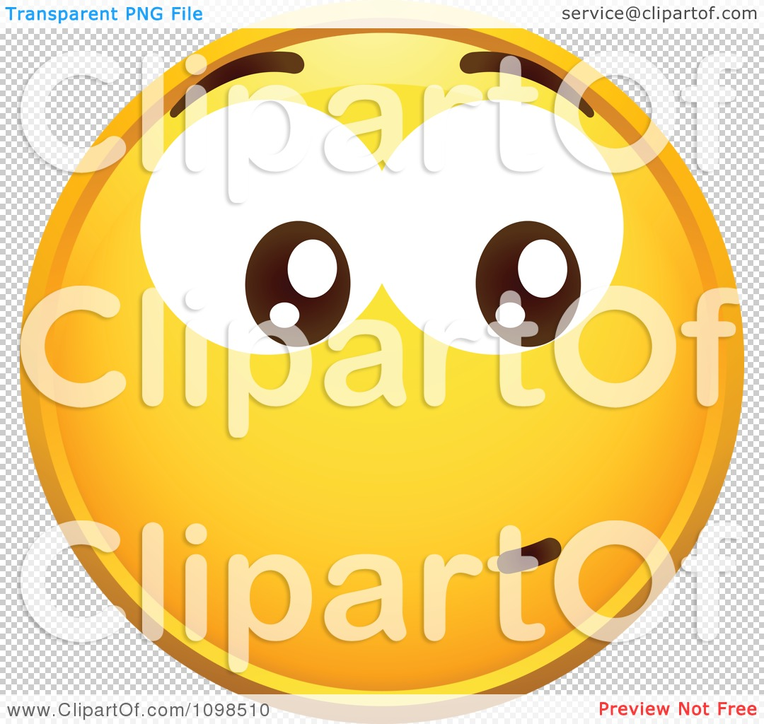 Related pictures smiley face clip art face beautiful site pictures