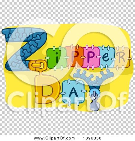 Transparent clip art background preview #COLLC1096350