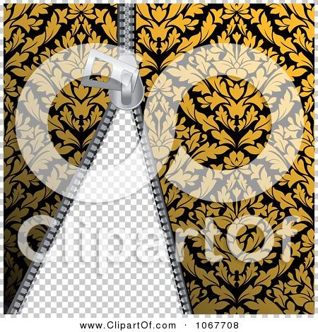 Transparent clip art background preview #COLLC1067708