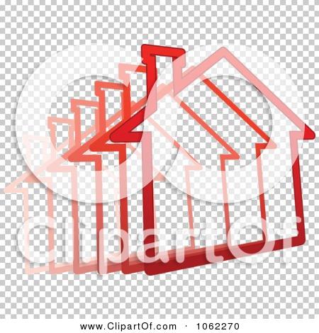 Transparent clip art background preview #COLLC1062270