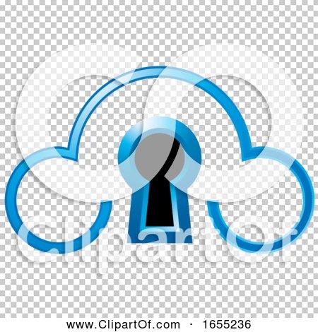 Transparent clip art background preview #COLLC1655236
