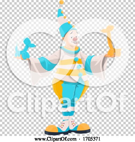 Transparent clip art background preview #COLLC1705371