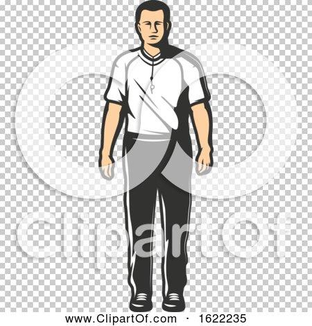 Transparent clip art background preview #COLLC1622235