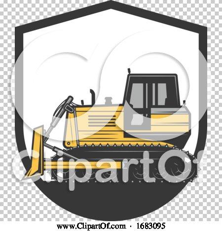 Transparent clip art background preview #COLLC1683095