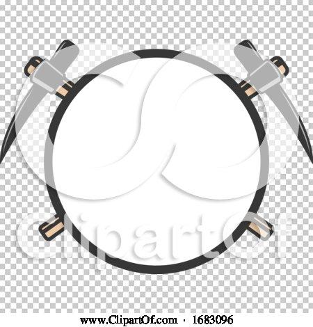 Transparent clip art background preview #COLLC1683096