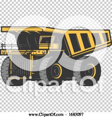 Transparent clip art background preview #COLLC1683097