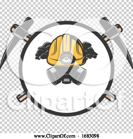 Transparent clip art background preview #COLLC1683098