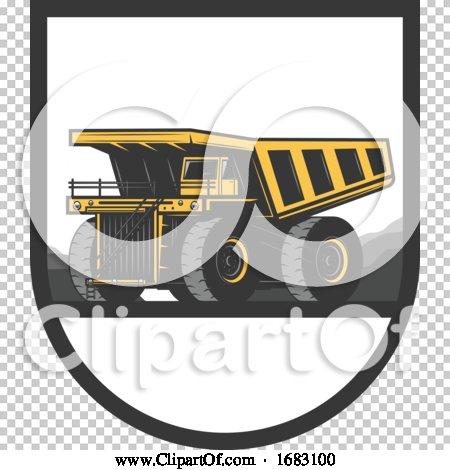 Transparent clip art background preview #COLLC1683100