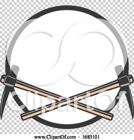Transparent clip art background preview #COLLC1683101