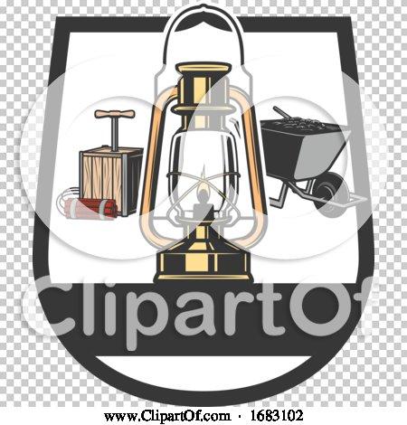 Transparent clip art background preview #COLLC1683102