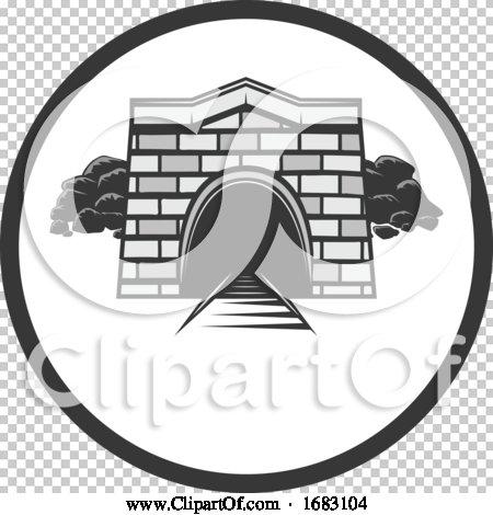 Transparent clip art background preview #COLLC1683104