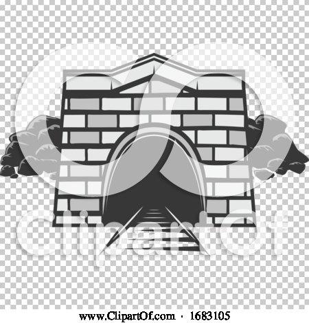 Transparent clip art background preview #COLLC1683105