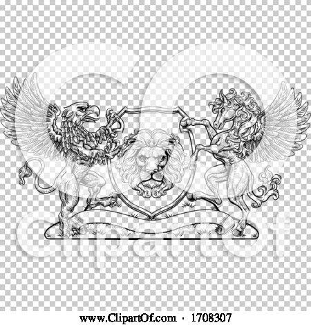 Transparent clip art background preview #COLLC1708307