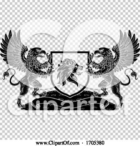 Transparent clip art background preview #COLLC1705380