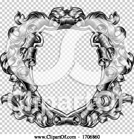 Transparent clip art background preview #COLLC1706860