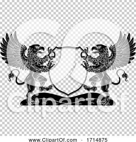 Transparent clip art background preview #COLLC1714875