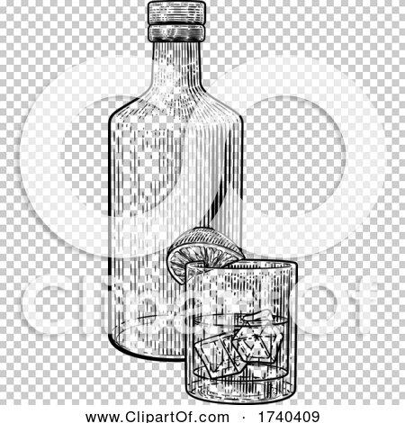 Transparent clip art background preview #COLLC1740409