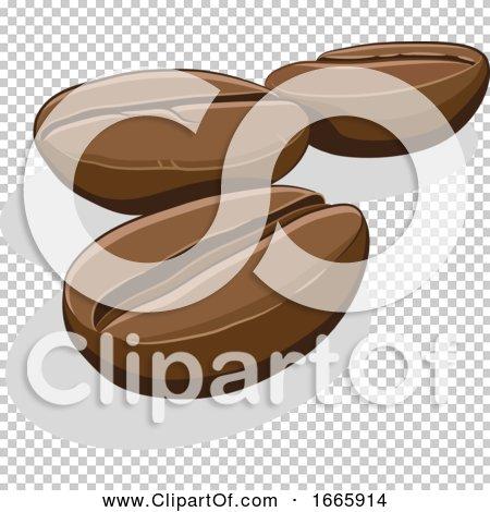 Transparent clip art background preview #COLLC1665914