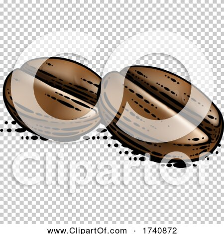 Transparent clip art background preview #COLLC1740872