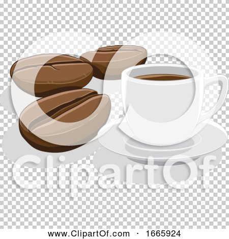 Transparent clip art background preview #COLLC1665924
