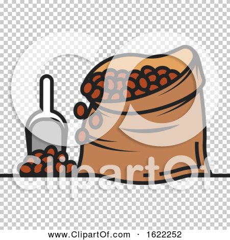 Transparent clip art background preview #COLLC1622252