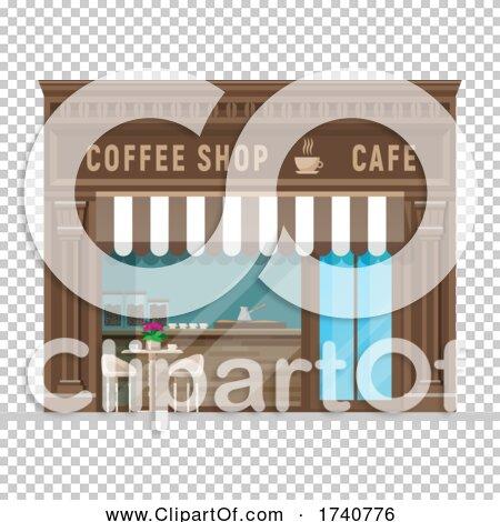 Transparent clip art background preview #COLLC1740776