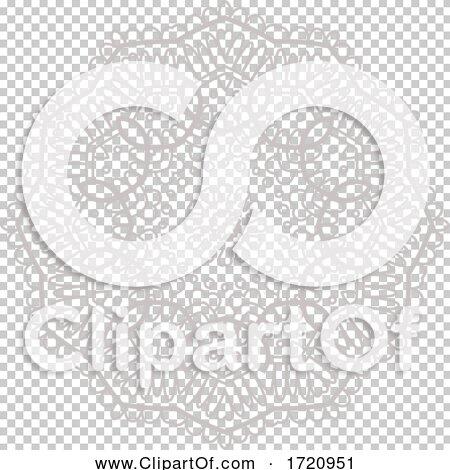 Transparent clip art background preview #COLLC1720951