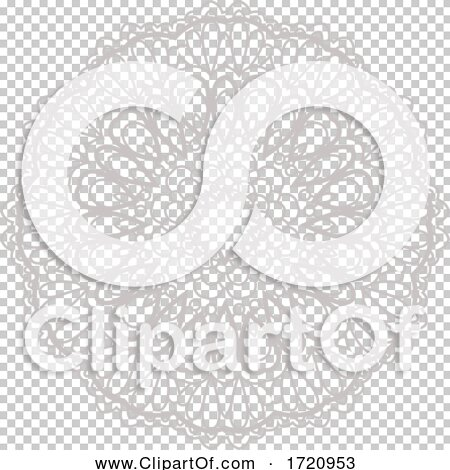 Transparent clip art background preview #COLLC1720953