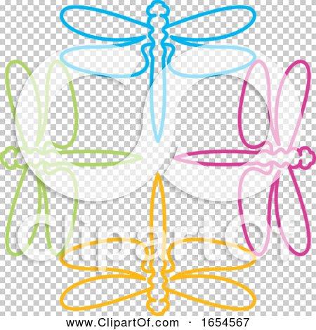 Transparent clip art background preview #COLLC1654567