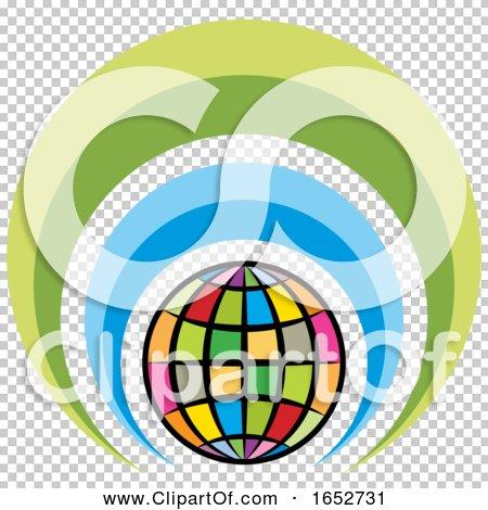 Transparent clip art background preview #COLLC1652731