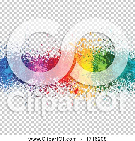 Transparent clip art background preview #COLLC1716208