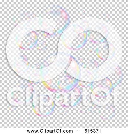 Transparent clip art background preview #COLLC1615371