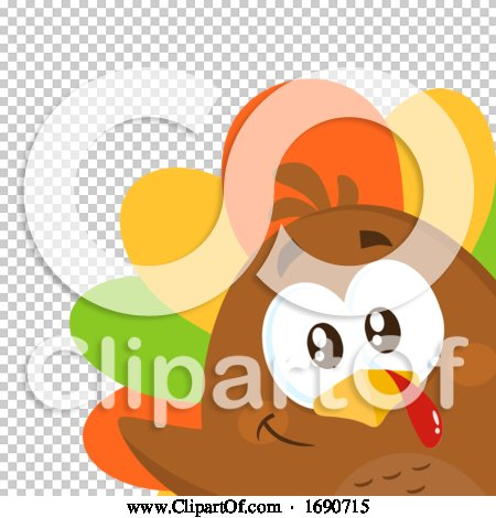 Transparent clip art background preview #COLLC1690715