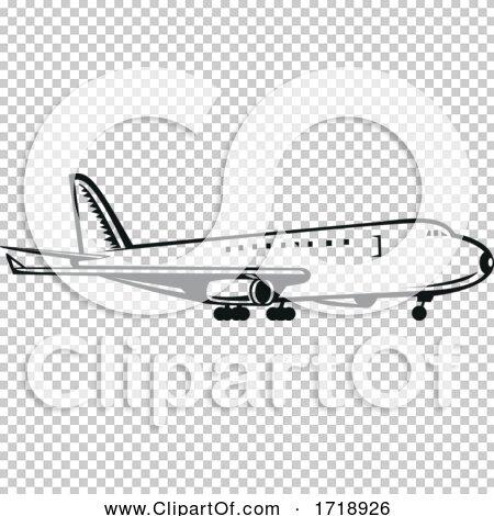 Transparent clip art background preview #COLLC1718926