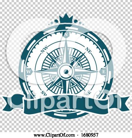 Transparent clip art background preview #COLLC1680957