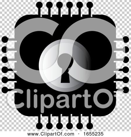 Transparent clip art background preview #COLLC1655235