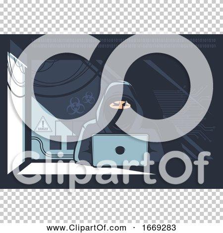 Transparent clip art background preview #COLLC1669283