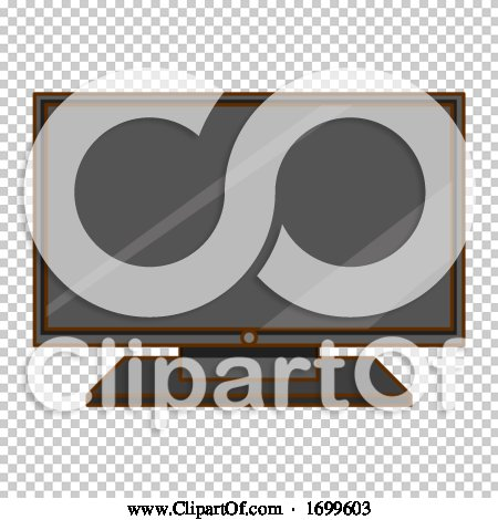 Transparent clip art background preview #COLLC1699603