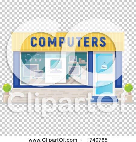Transparent clip art background preview #COLLC1740765