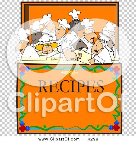 Transparent clip art background preview #COLLC4298