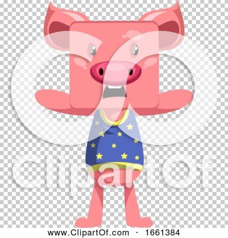 Transparent clip art background preview #COLLC1661384