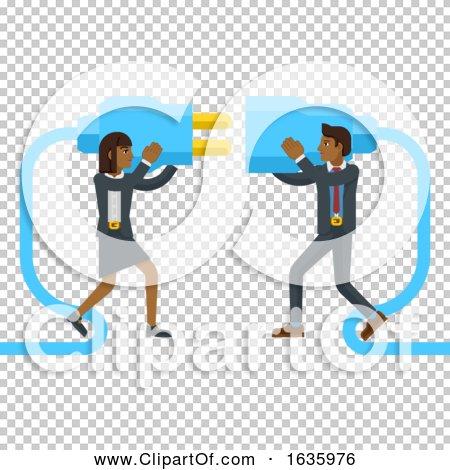 Transparent clip art background preview #COLLC1635976