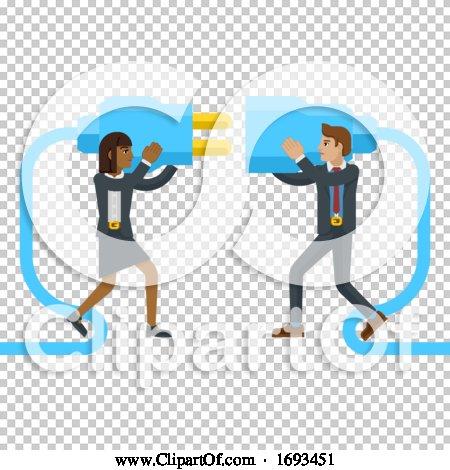Transparent clip art background preview #COLLC1693451