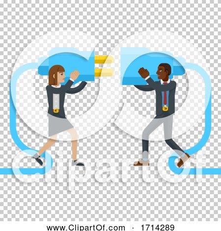 Transparent clip art background preview #COLLC1714289